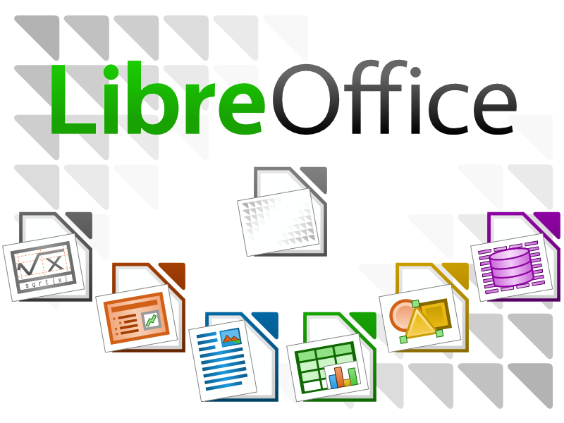 libreoffice_icon